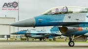 AWIC F-16-1
