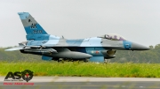 AWIC F-16-13