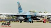 AWIC F-16-2