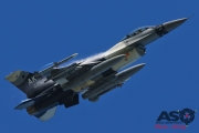 Mottys-Diamond-Shield-Aggressor-F16-268_2017_03_16_2045-ASO