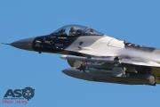 Mottys-Diamond-Shield-Aggressor-F16-270_2017_03_16_0334-ASO
