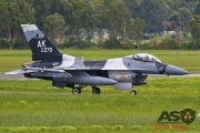 Mottys-Diamond-Shield-Aggressor-F16-270_2017_03_20_4398-ASO