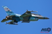 Mottys-Diamond-Shield-Aggressor-F16-282_2017_03_16_1839-ASO