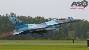 Mottys-Diamond-Shield-Aggressor-F16-282_2017_03_29_1261-ASO