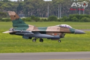 Mottys-Diamond-Shield-Aggressor-F16-286_2017_03_20_4522-ASO