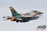 Mottys-Diamond-Shield-Aggressor-F16-286_2017_03_29_2186-ASO