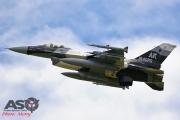 Mottys-Diamond-Shield-Aggressor-F16-290_2017_03_13_0168-ASO