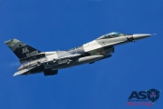 Mottys-Diamond-Shield-Aggressor-F16-290_2017_03_16_2453-ASO