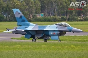 Mottys-Diamond-Shield-Aggressor-F16-298_2017_03_20_3108-ASO