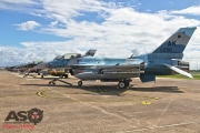Mottys-Diamond-Shield-Aggressor-F16-298_2017_03_24_0073-ASO