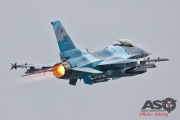 Mottys-Diamond-Shield-Aggressor-F16-298_2017_03_29_1566-ASO