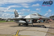 Mottys-Diamond-Shield-Aggressor-F16-308_2017_03_24_0035-ASO