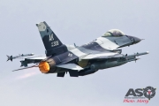 Mottys-Diamond-Shield-Aggressor-F16-308_2017_03_29_2398-ASO