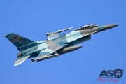 Mottys-Diamond-Shield-Aggressor-F16-335_2017_03_13_1066-ASO