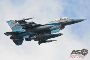 Mottys-Diamond-Shield-Aggressor-F16-366_2017_03_07_0445-ASO