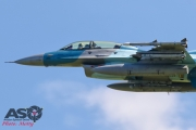 Mottys-Diamond-Shield-Aggressor-F16-366_2017_03_16_1028-ASO
