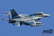 Mottys-Diamond-Shield-Aggressor-F16-366_2017_03_16_2124-ASO