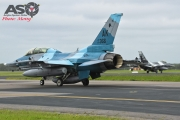 Mottys-Diamond-Shield-Aggressor-F16-366_2017_03_28_1692-ASO
