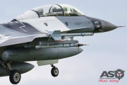 Mottys-Diamond-Shield-Aggressor-F16-375_2017_03_22_1925-ASO