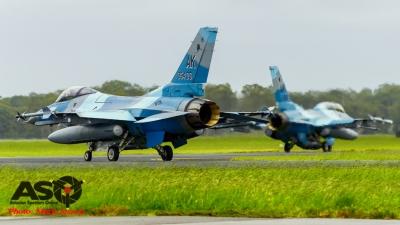 AWIC F-16-8