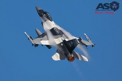 Mottys-Diamond-Shield-Aggressor-F16-268_2017_03_16_0201-ASO