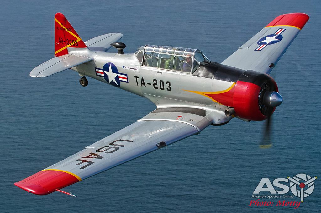 Mottys-Fleet-Warbirds-T6-Texan-VH-WHF-A2A-ASO-0040