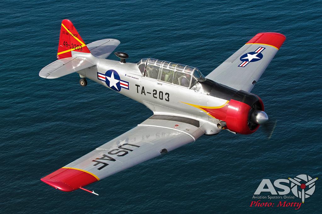 Mottys-Fleet-Warbirds-T6-Texan-VH-WHF-A2A-ASO-0080