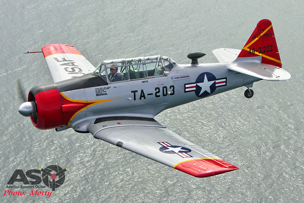 Mottys-Fleet-Warbirds-T6-Texan-VH-WHF-A2A-ASO-0090