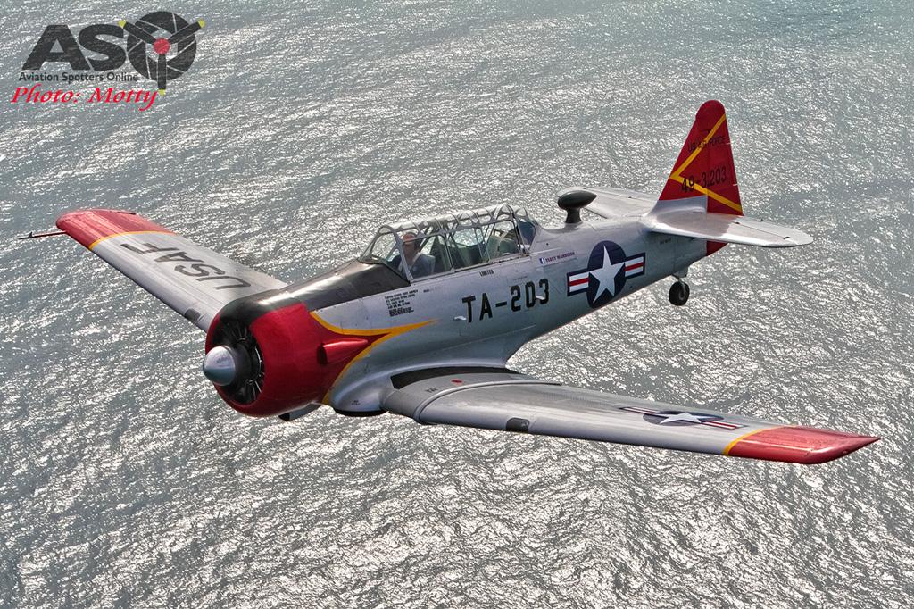 Mottys-Fleet-Warbirds-T6-Texan-VH-WHF-A2A-ASO-0110