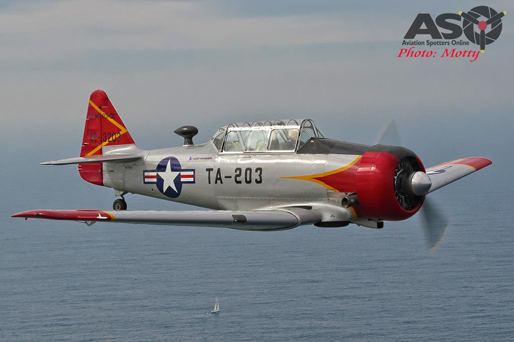 Mottys-Fleet-Warbirds-T6-Texan-VH-WHF-A2A-ASO-0120