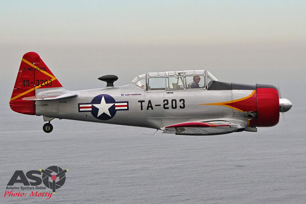 Mottys-Fleet-Warbirds-T6-Texan-VH-WHF-A2A-ASO-0130