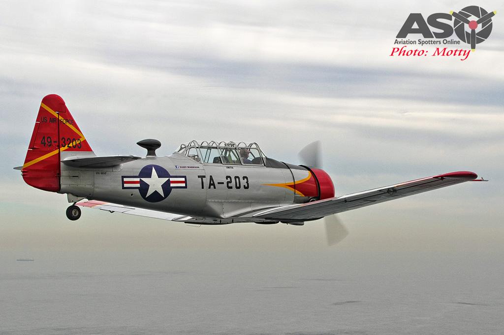 Mottys-Fleet-Warbirds-T6-Texan-VH-WHF-A2A-ASO-0140