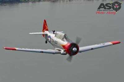 Mottys-Fleet-Warbirds-T6-Texan-VH-WHF-A2A-ASO-0010
