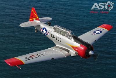 Mottys-Fleet-Warbirds-T6-Texan-VH-WHF-A2A-ASO-0060