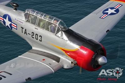 Mottys-Fleet-Warbirds-T6-Texan-VH-WHF-A2A-ASO-0070