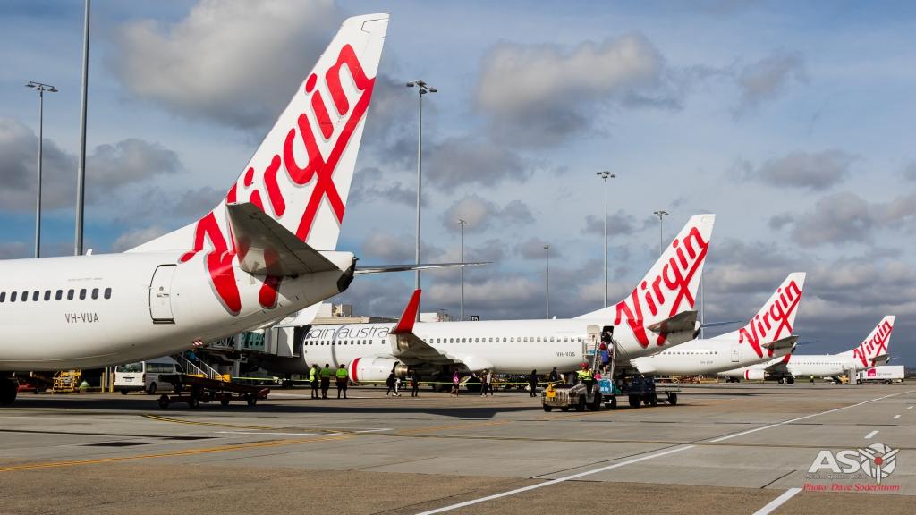 1_ASO-Virgin-737-800s-1-of-1