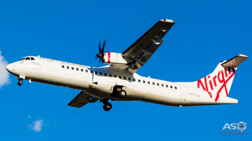 ASO-VH-FVN-Virgin-ATR-72-1-of-1