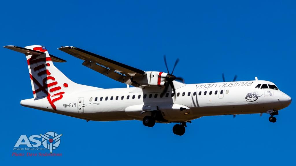 ASO-VH-FVN-Virgin-ATR-72-600-1-of-1