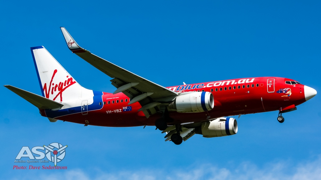 ASO-VH-VBZ-Virgin-737-700-1-of-1
