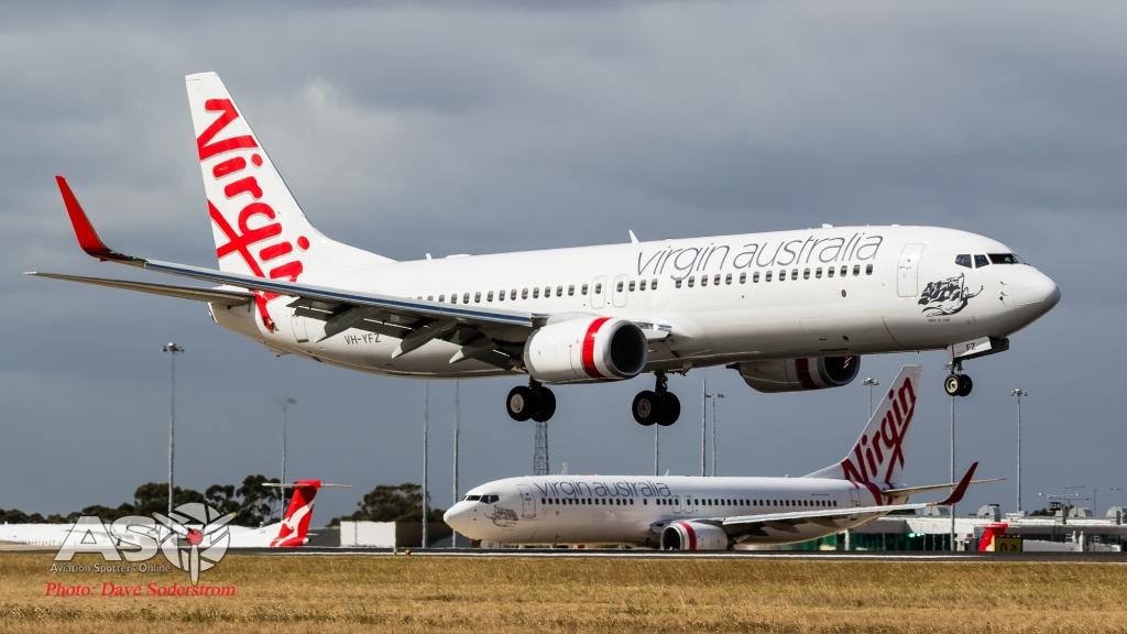 ASO-VH-VFZ-Virgin-737-800-1-of-1