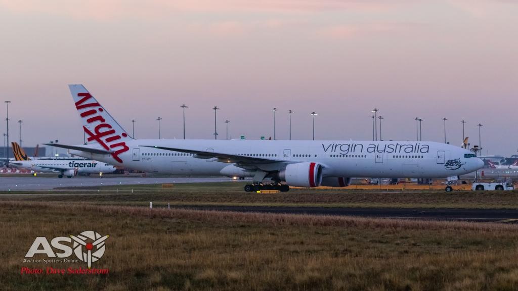 ASO-VH-VPH-Virgin-777-300-1-of-1