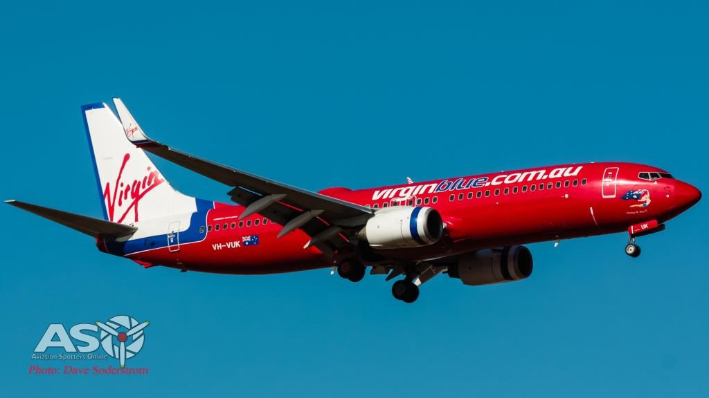 ASO-VH-VUK-Virgin-737-800-1-of-1