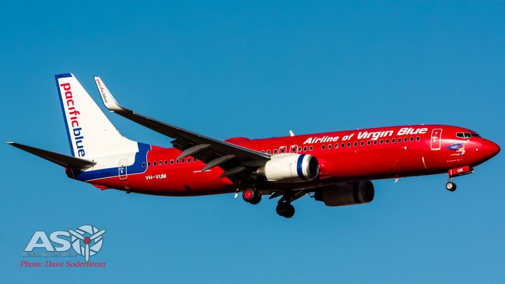 ASO-VH-VUM-Virgin-737-800-1-of-1