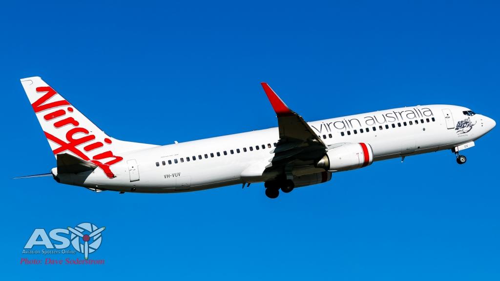 ASO-VH-VUV-Virgin-737-800-1-of-1