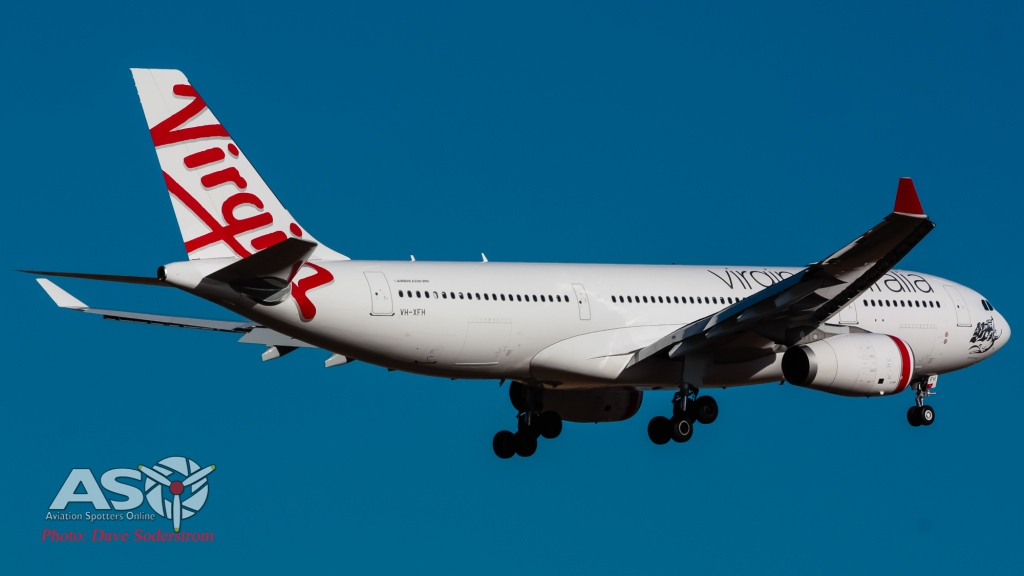 ASO-VH-XFH-Virgin-A330-200-1-of-1