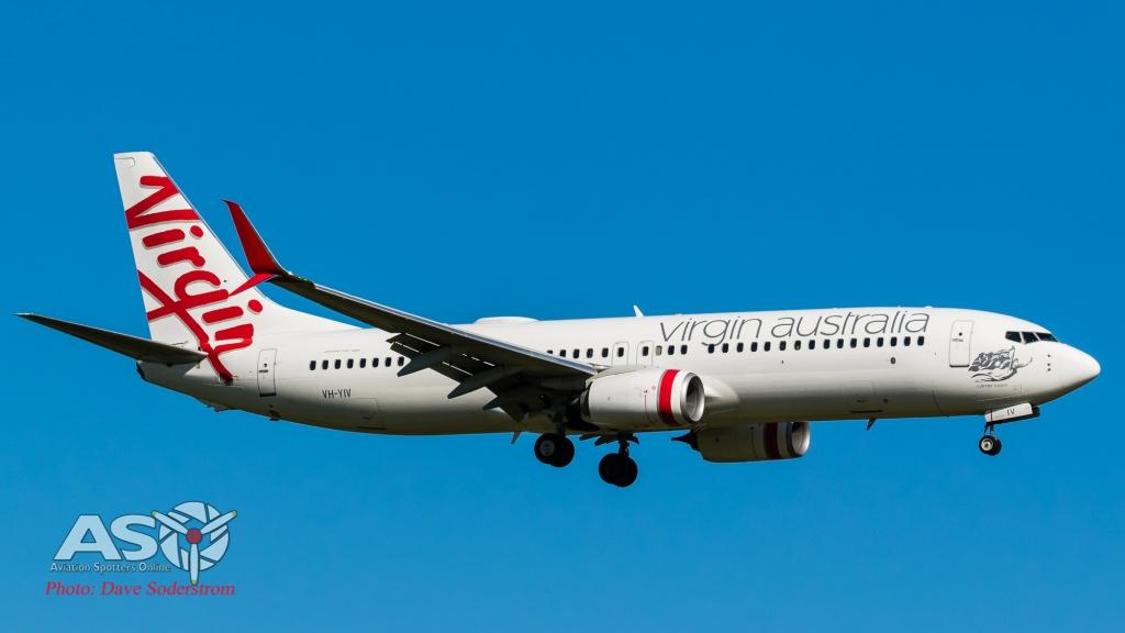 ASO-VH-YIV-Virgin-737-800-1-of-1
