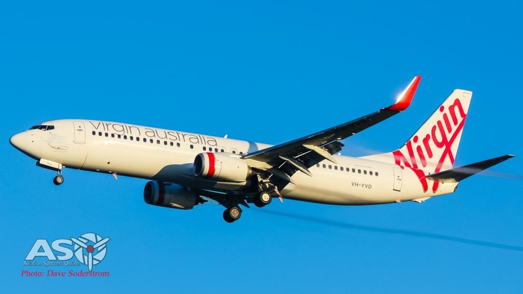 ASO-VH-YVD-Virgin-737-800-1-of-1