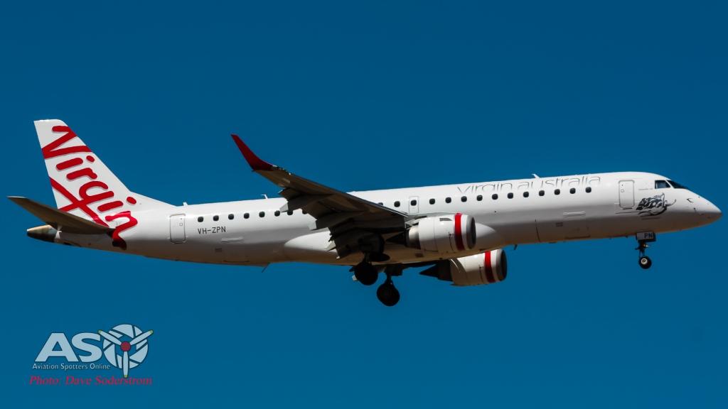 ASO-VH-ZPN-Virgin-E-190-1-of-1