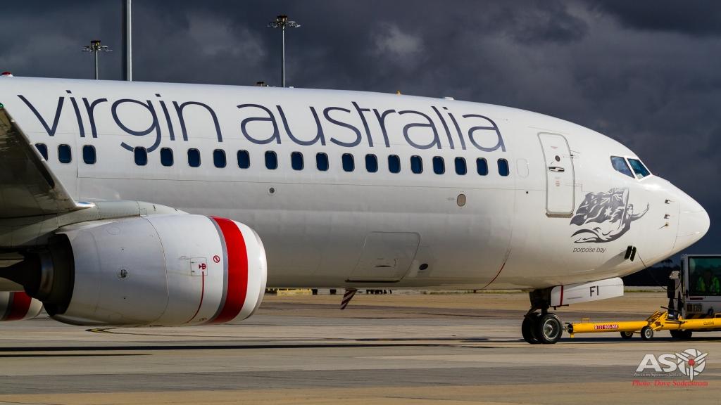 ASO-Virgin-737-3-1-of-1