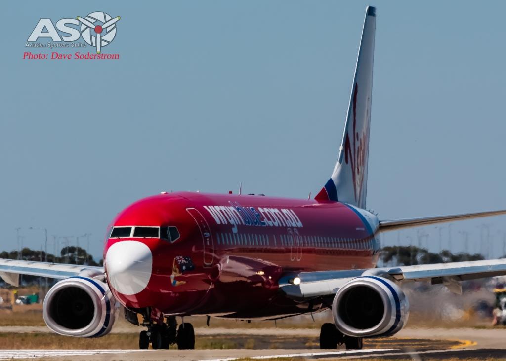 ASO-Virgin-737-800-1-of-1